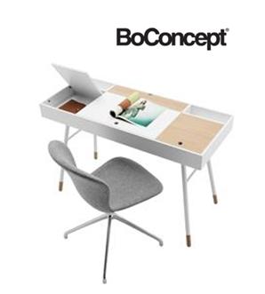 bureau Bo Concept