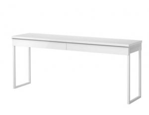 console Ikea