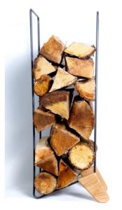 wood sac Antoine G