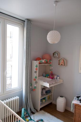 12.chambre bébé - Copie