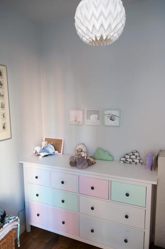 13.commode chambre bébé - Copie