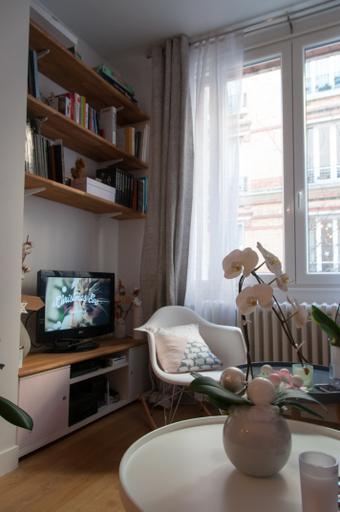5.séjour meuble télé - Copie