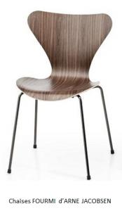 chaise fourmi 2