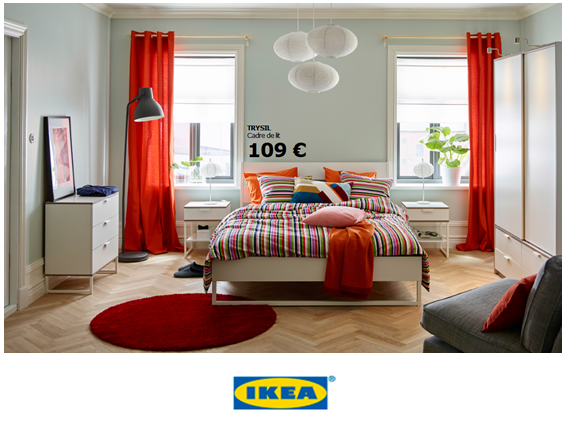 Arty.Ikea
