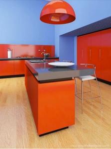 Arty.cuisine orange